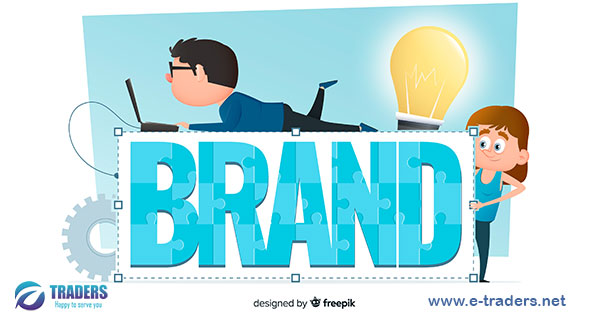 The Comprehensive Knowledge of Branding