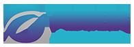 E-Traders Logo
